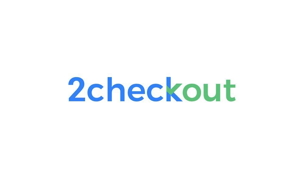 2checkout wedevs blog