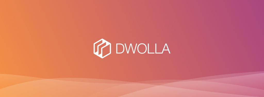 Dwolla wedevs blog