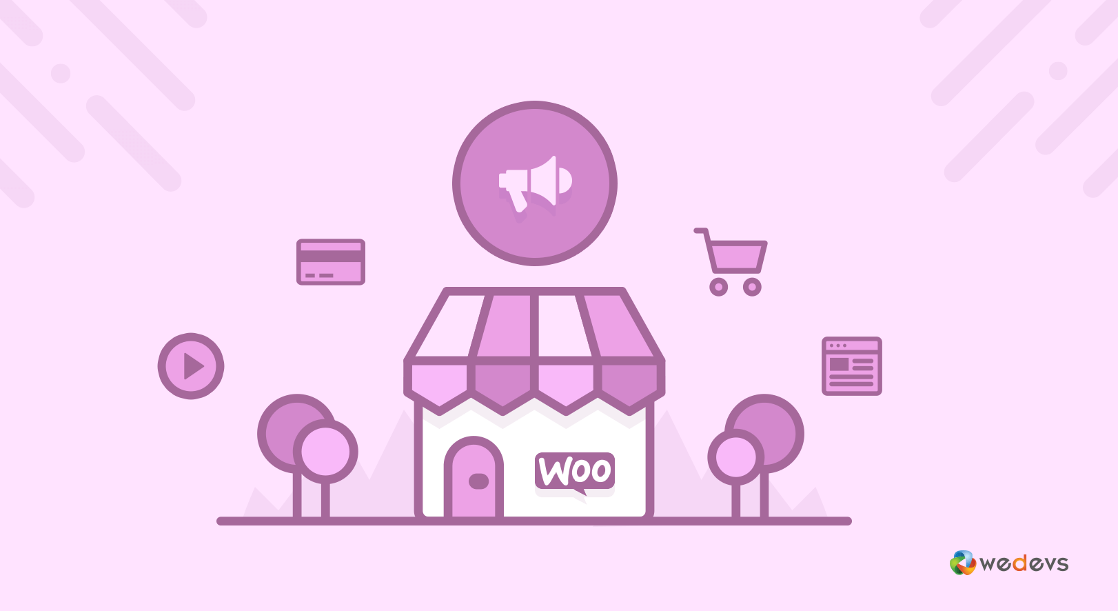 Grow Your WooCommerce Store Using Smart Content Marketing Strategy