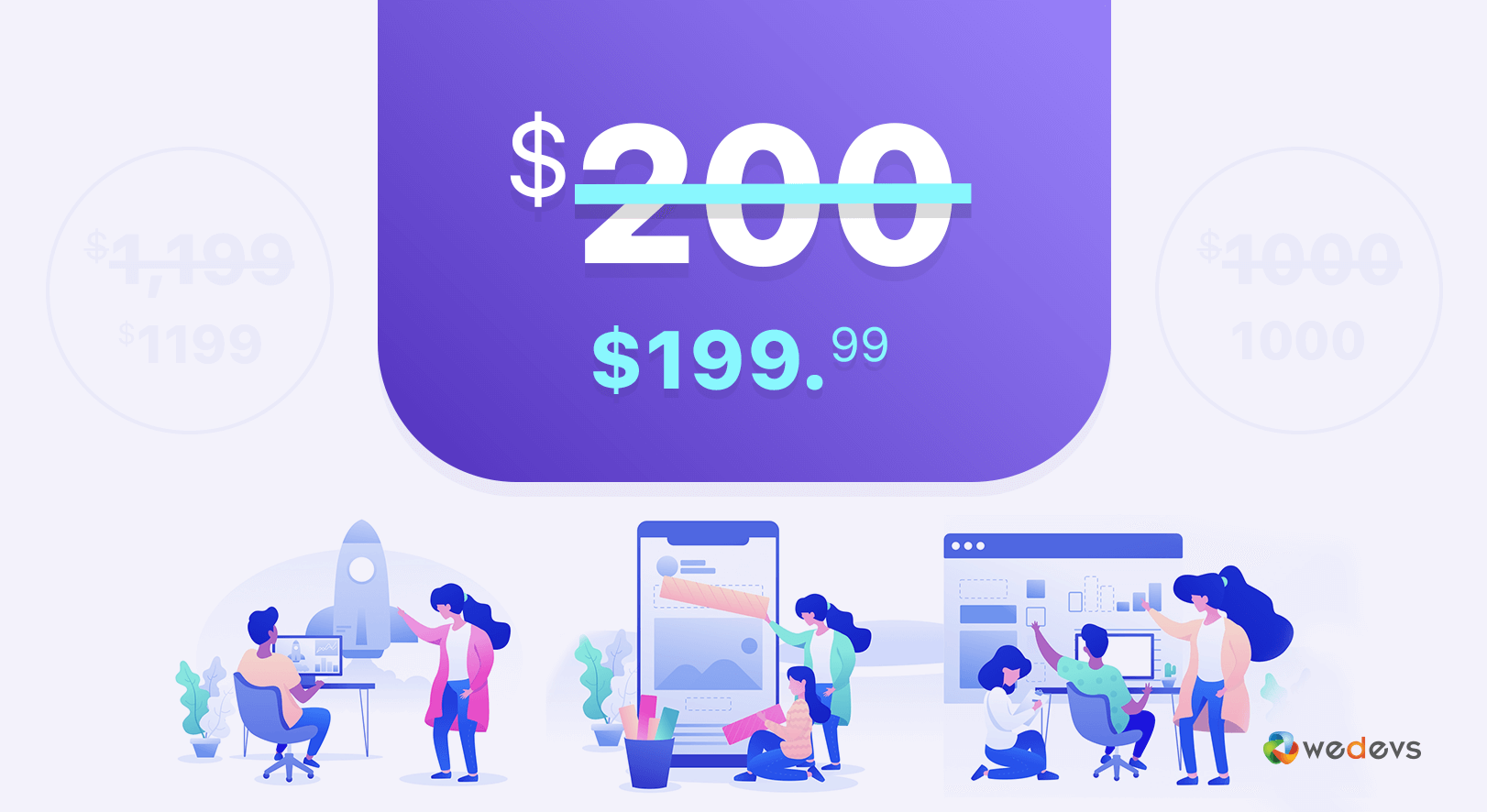 Psychological Pricing Strategy For Marketers With Magic Numbers