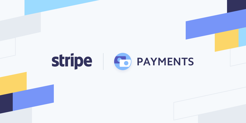 Stripe wedevs blog