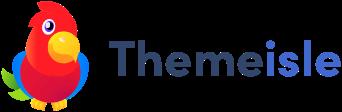 weDevs Partner ThemeIsle
