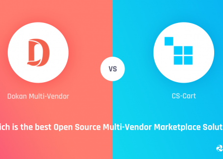 best-open-source-marketplace-php