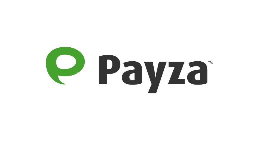 Payza wedevs blog