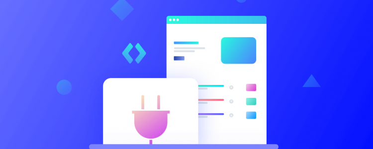 Codester- A Great Platform To Choose And Download WordPress Plugins & Themes