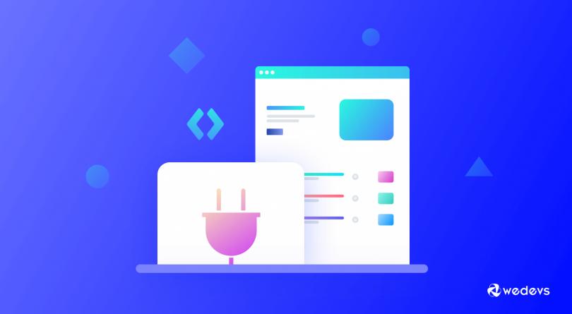 Codester- download WordPress plugins