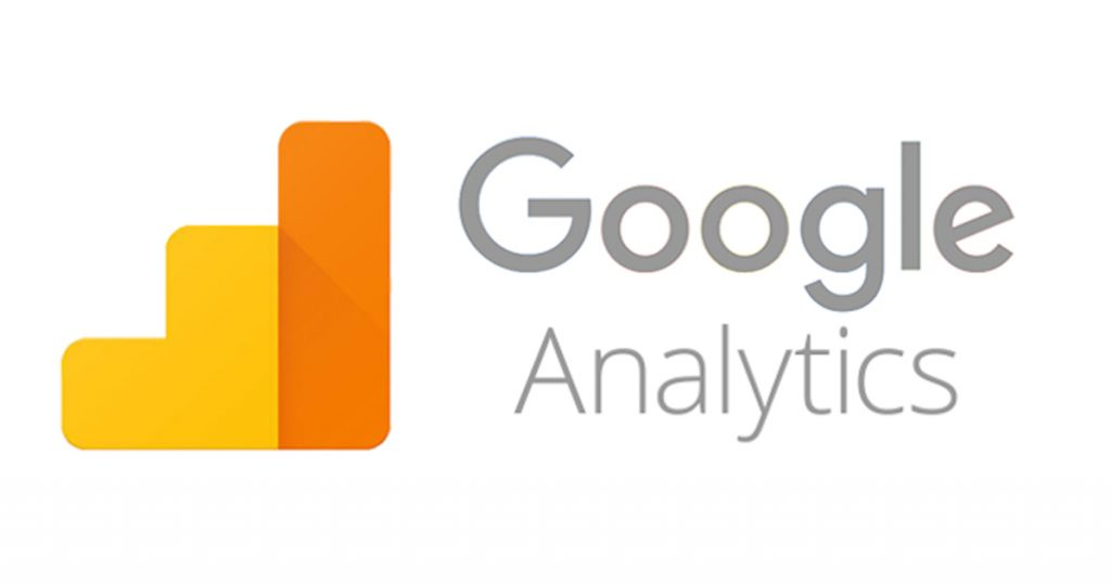 Google Analytics -weDevs