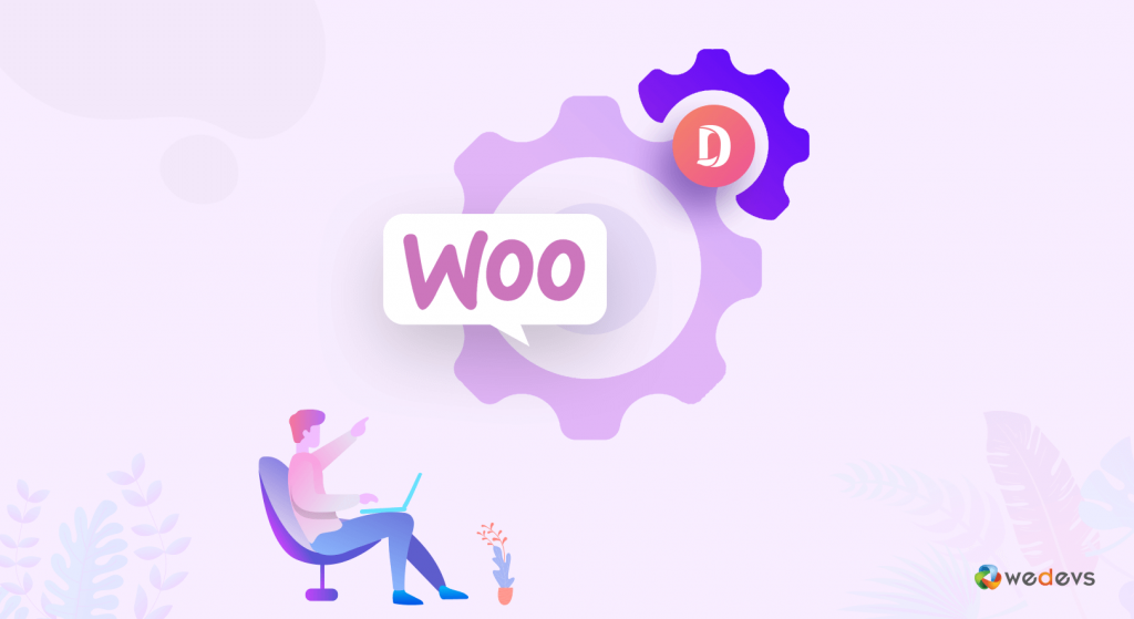 WooCommerce shipping with Dokan
