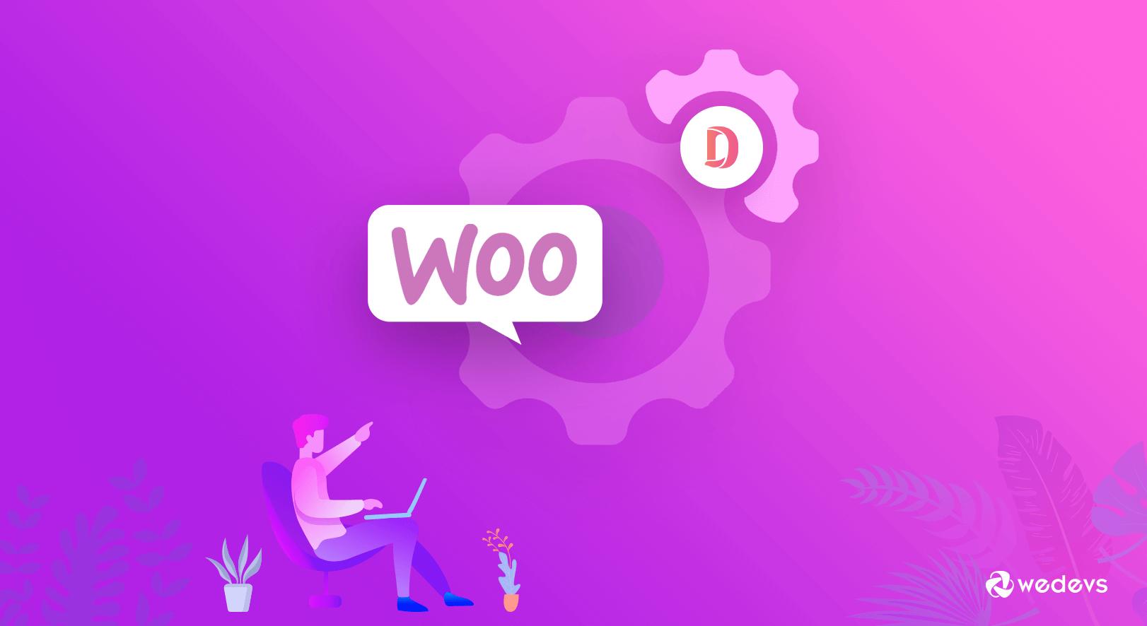 Easily Set Up WooCommerce Shipping On Your MultiVendor Marketplace