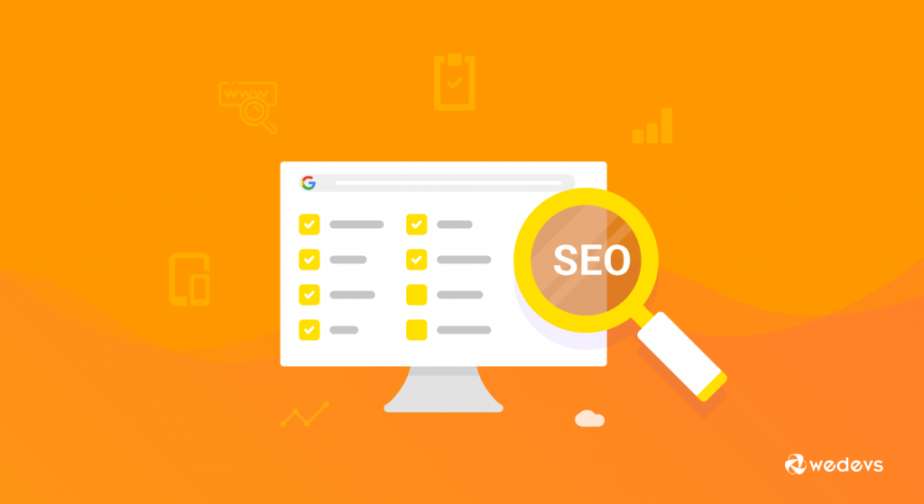 SEO Checklist For A New WordPress Website