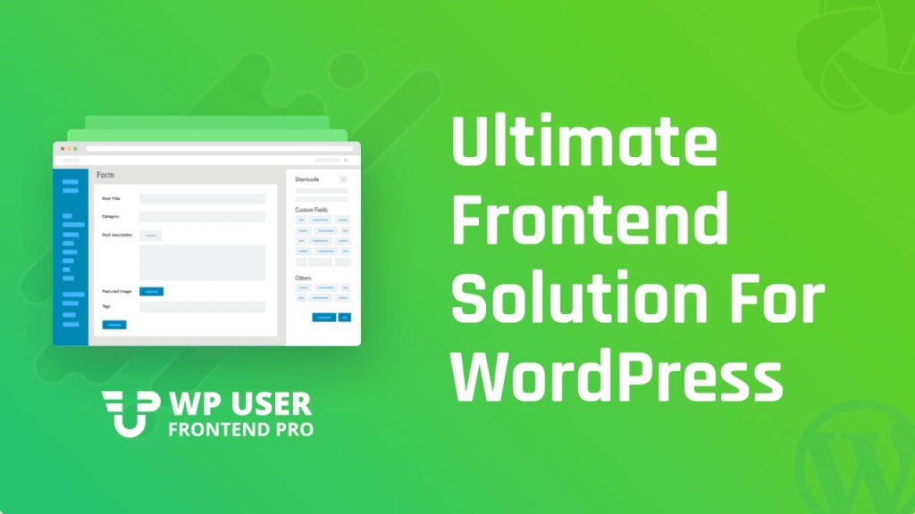 best wordpress blogging plugin for audience management