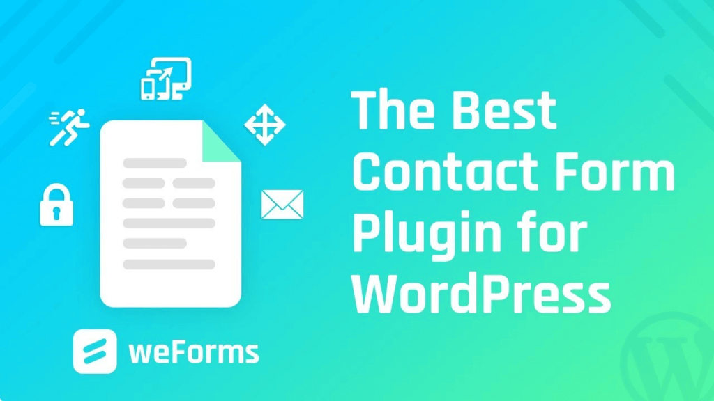 best wordpress plugins for blog engagement