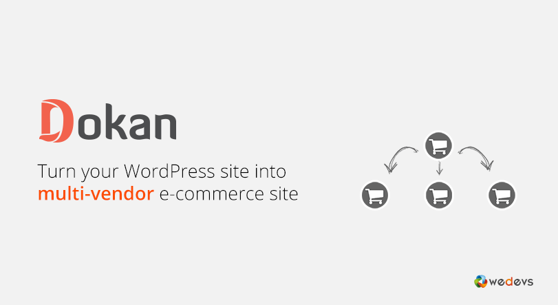 Dokan-marketplace-website-builder