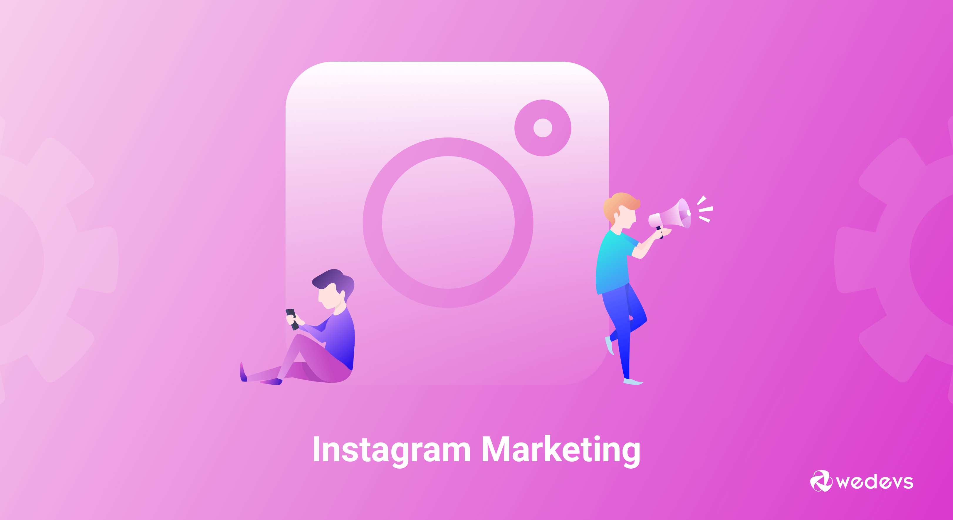 Boost Your eCommerce Sales with Instagram (Guide for Entrepreneurs)