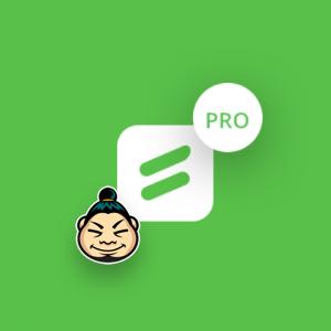 weForms Pro Lifetime AppSumo