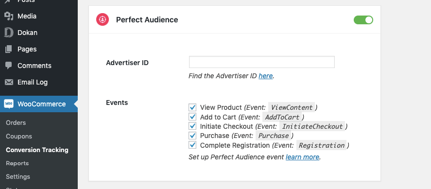 perfect-audience-wordpress-conversion-tracking