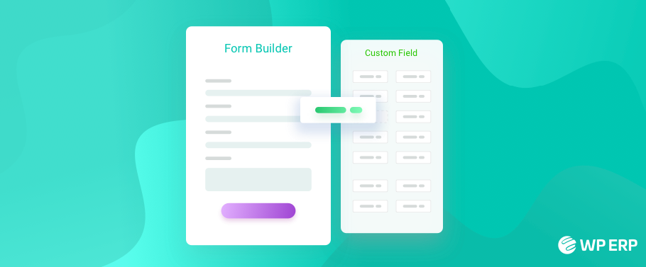 Contact forms weForms