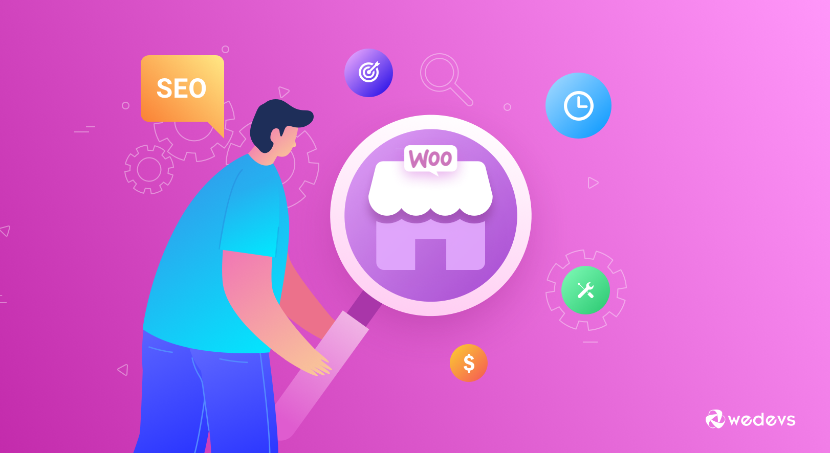 The Ultimate Guide to WooCommerce SEO for Beginners and Advanced Users