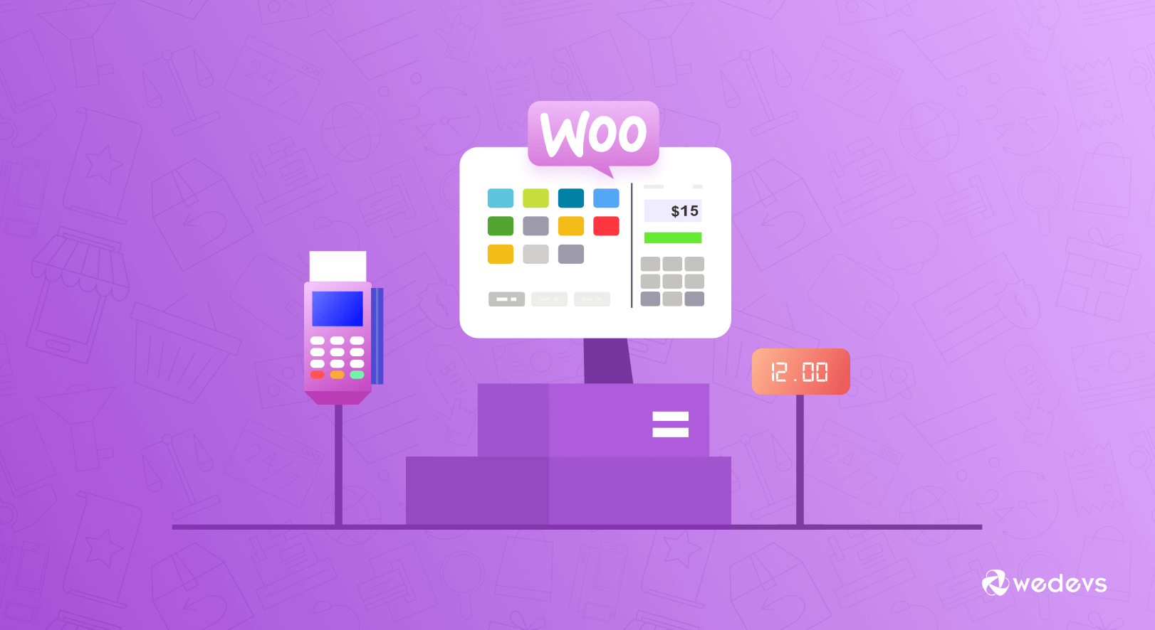 Best WooCommerce POS Plugins