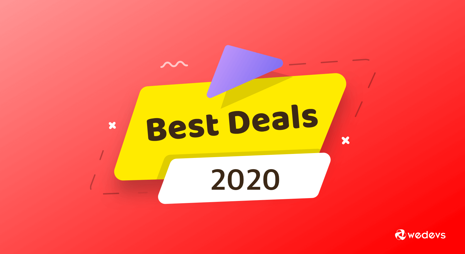 Best WordPress Halloween Deals 2020 (Hosting, Themes, Plugins, Marketing & More!)