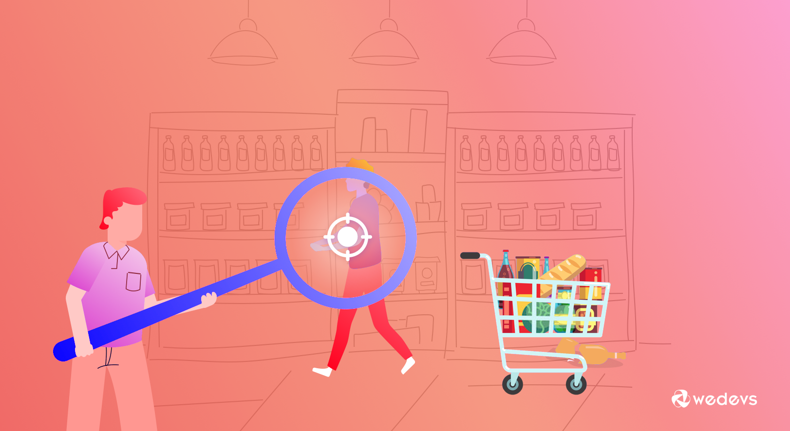 10+ Effective Ways to Reduce Shopping Cart Abandonment & Retarget Your Lost Customers