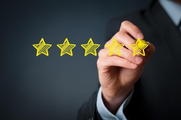 Smart Ideas to get more Reviews