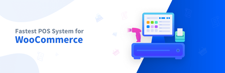 best woocommerce pos
