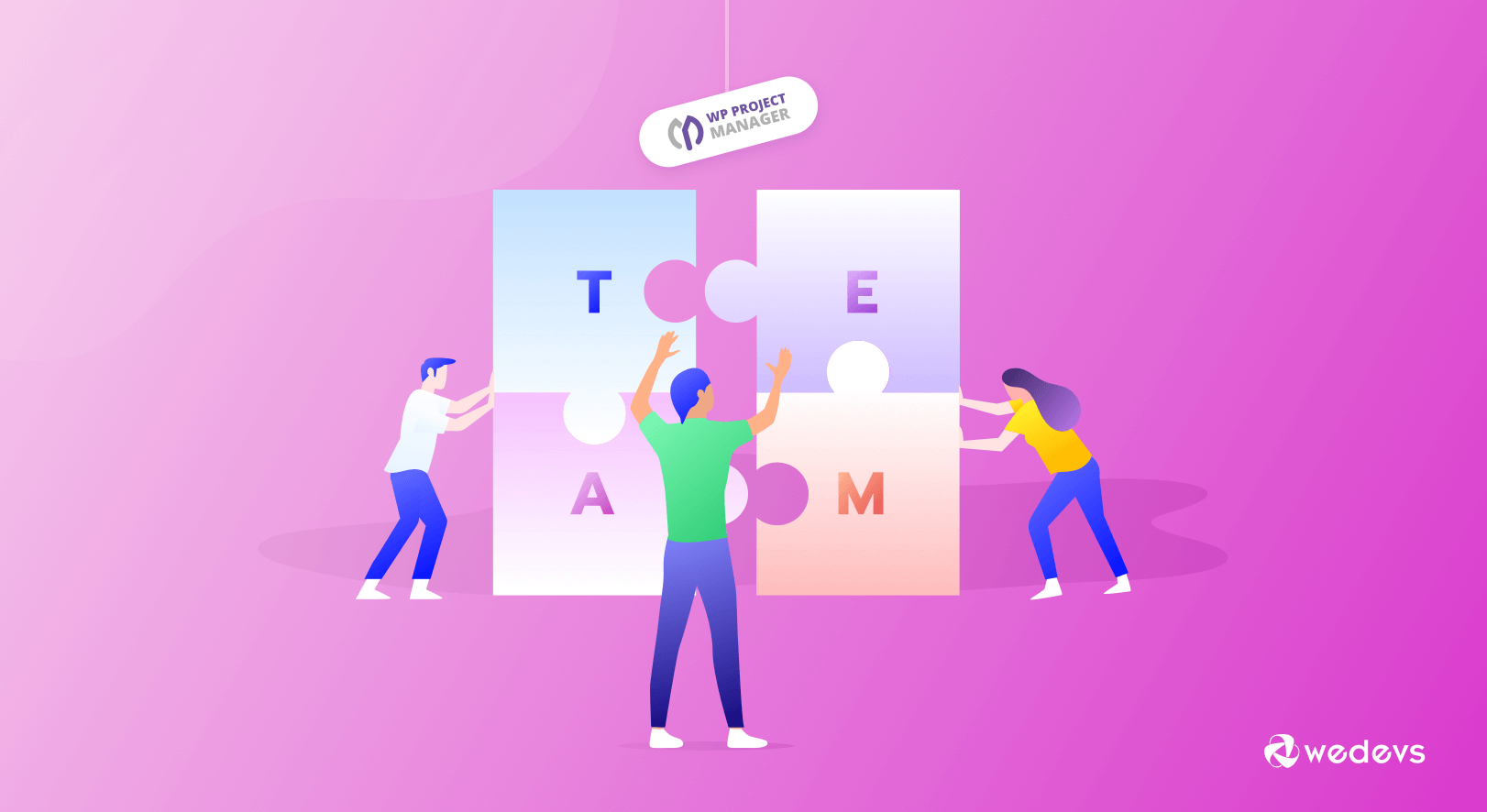 Best eCommerce team strcuture for startup