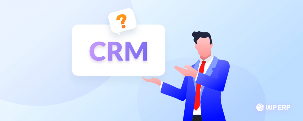 Customer Feedback through crm solution