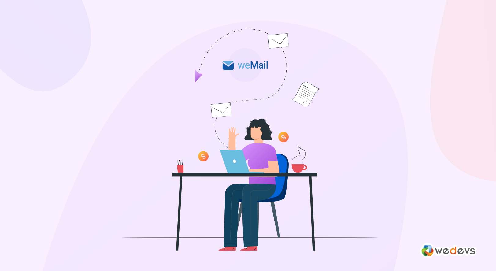 Introducing weMail: The Most Affordable Email Marketing Tool to Boost Your Business