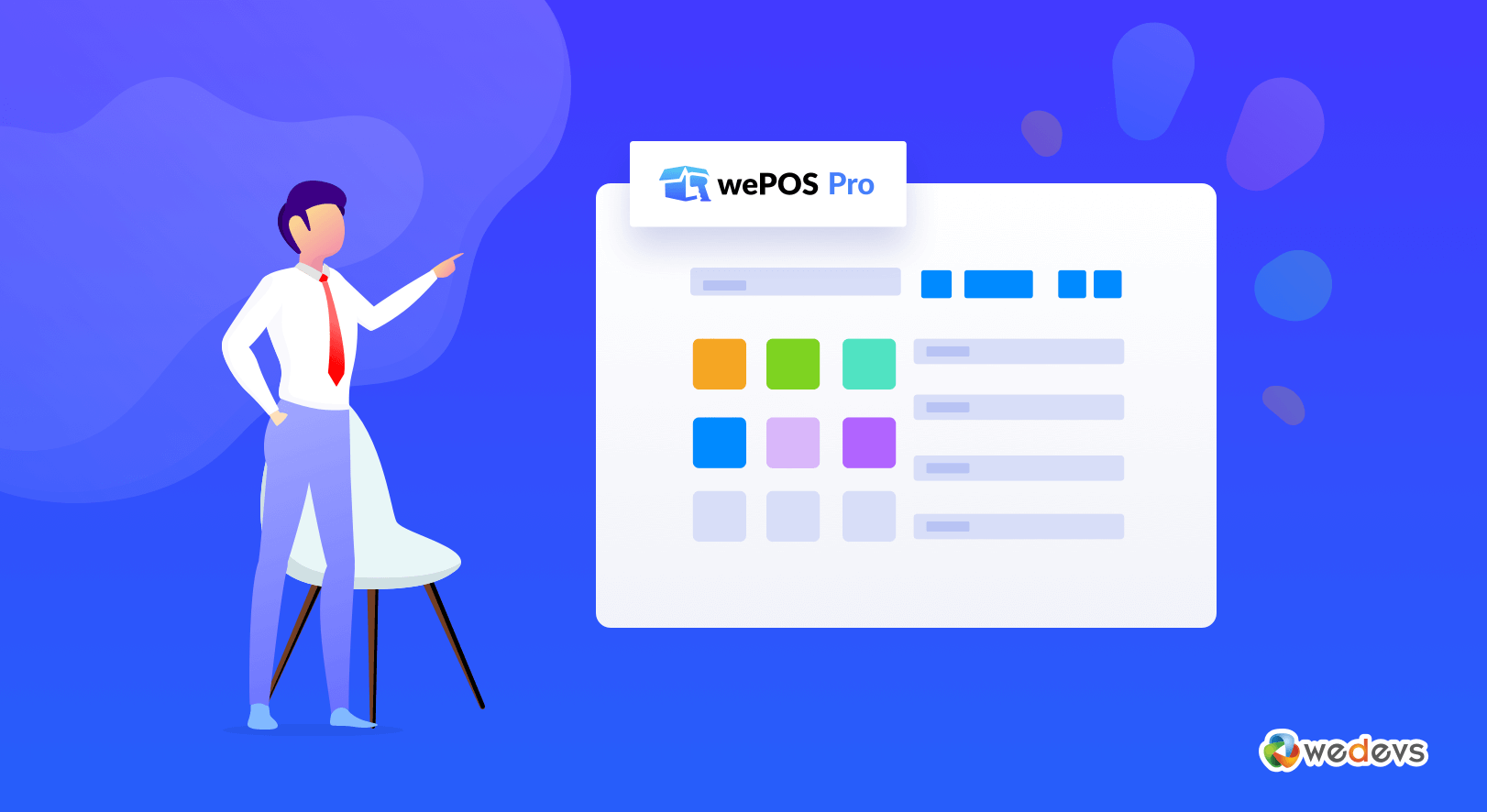 Introducing wePOS Pro: Best WooCommerce POS Plugin for Entrepreneurs