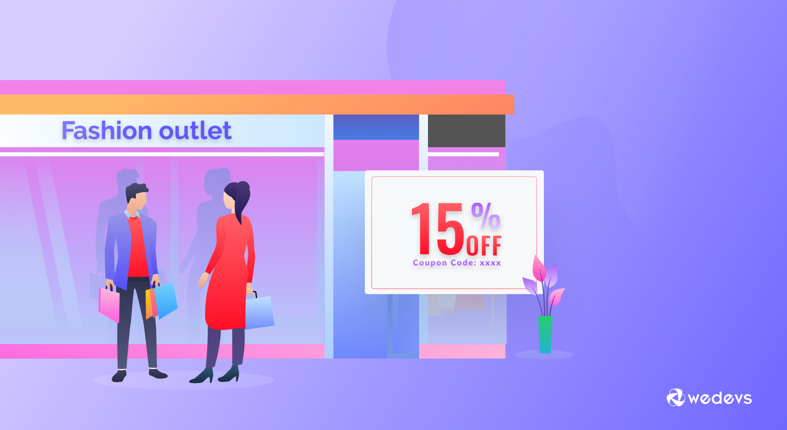 Reward Customers With Special Offers & Discount