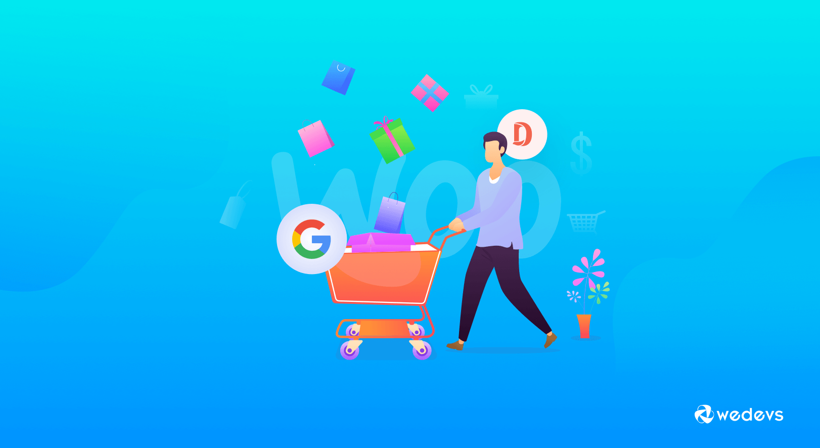 WooCommerce Google Shopping Feed: Here's What You Should Consider (with Plugin Suggestion)