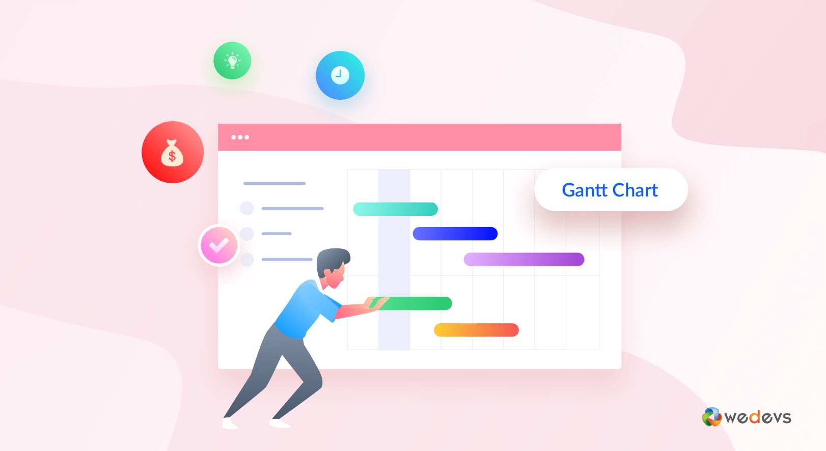 Benefits of Gantt Chart in Project Management: A Guide for Entrepreneurs