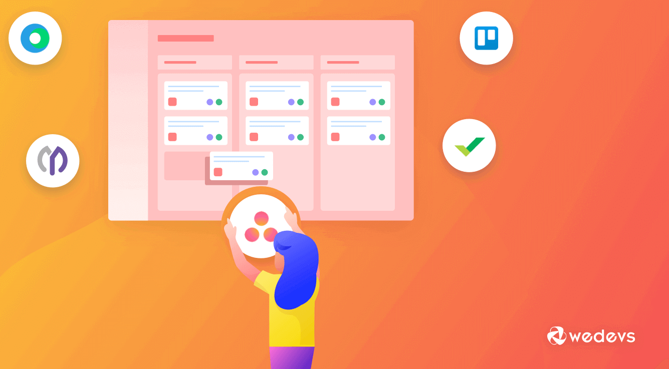 Best Asana Alternatives in 2020 (Project Management Tools Compared)