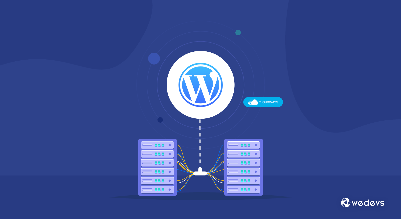 The Ideal WordPress E-commerce Hosting