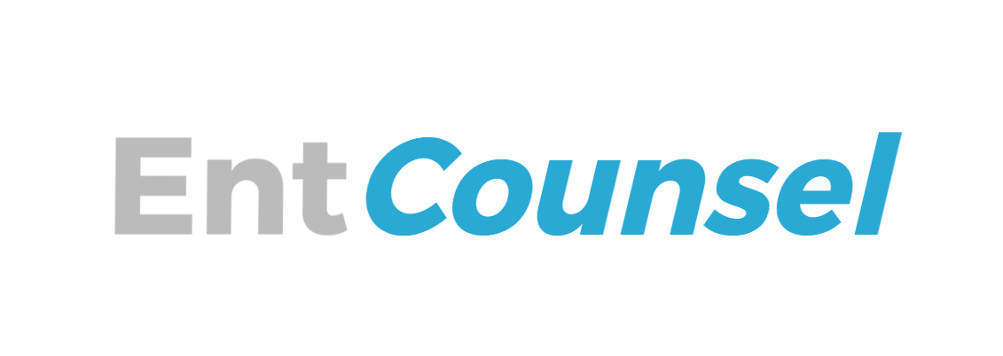 Entcounsel.com