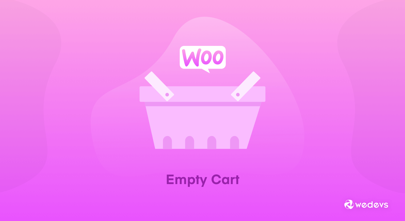 How to Deal with WooCommerce Empty Cart Issues (10 Possible Solutions)