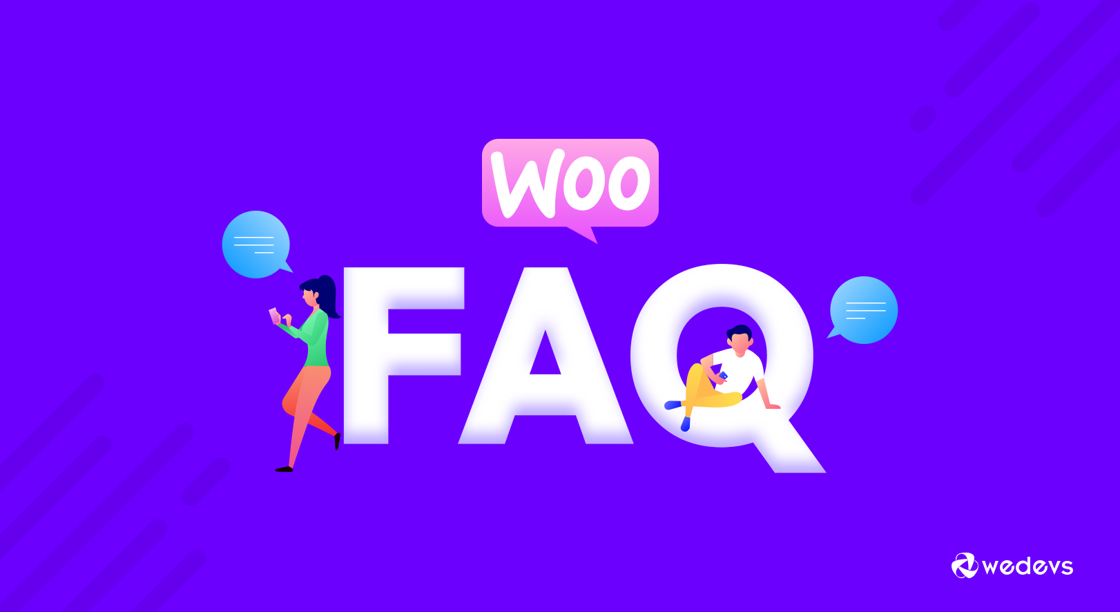 All You Need to Know about WordPress' eCommerce Plugin 'WooCommerce' (with FAQ)