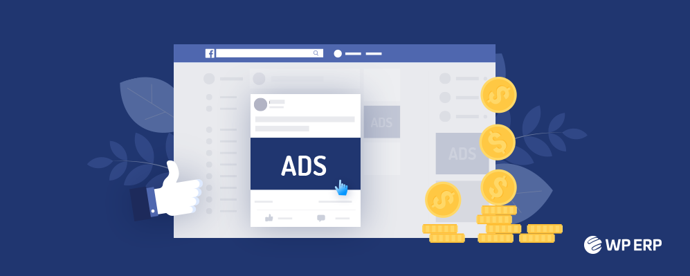 Social Media Advertising for Startup