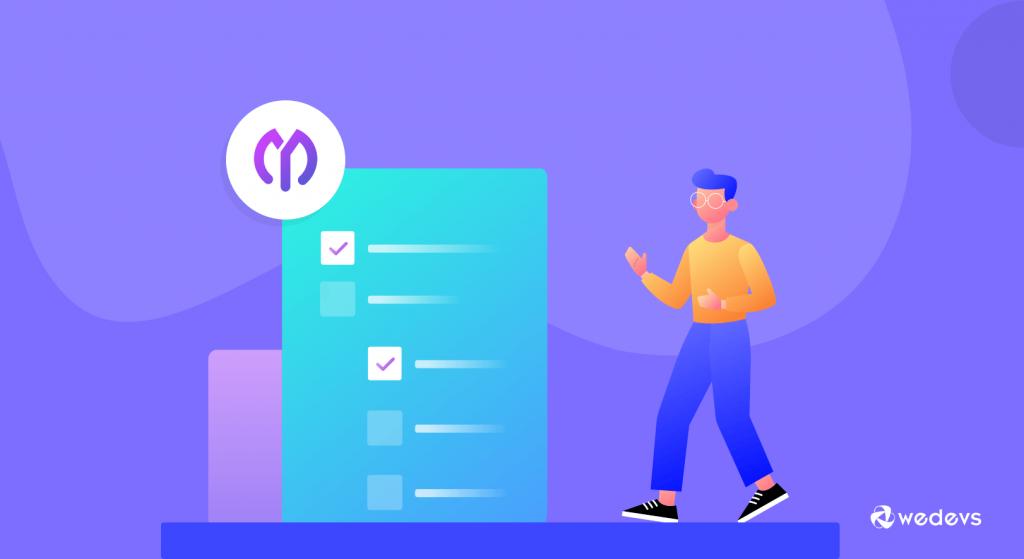 Best task manager app