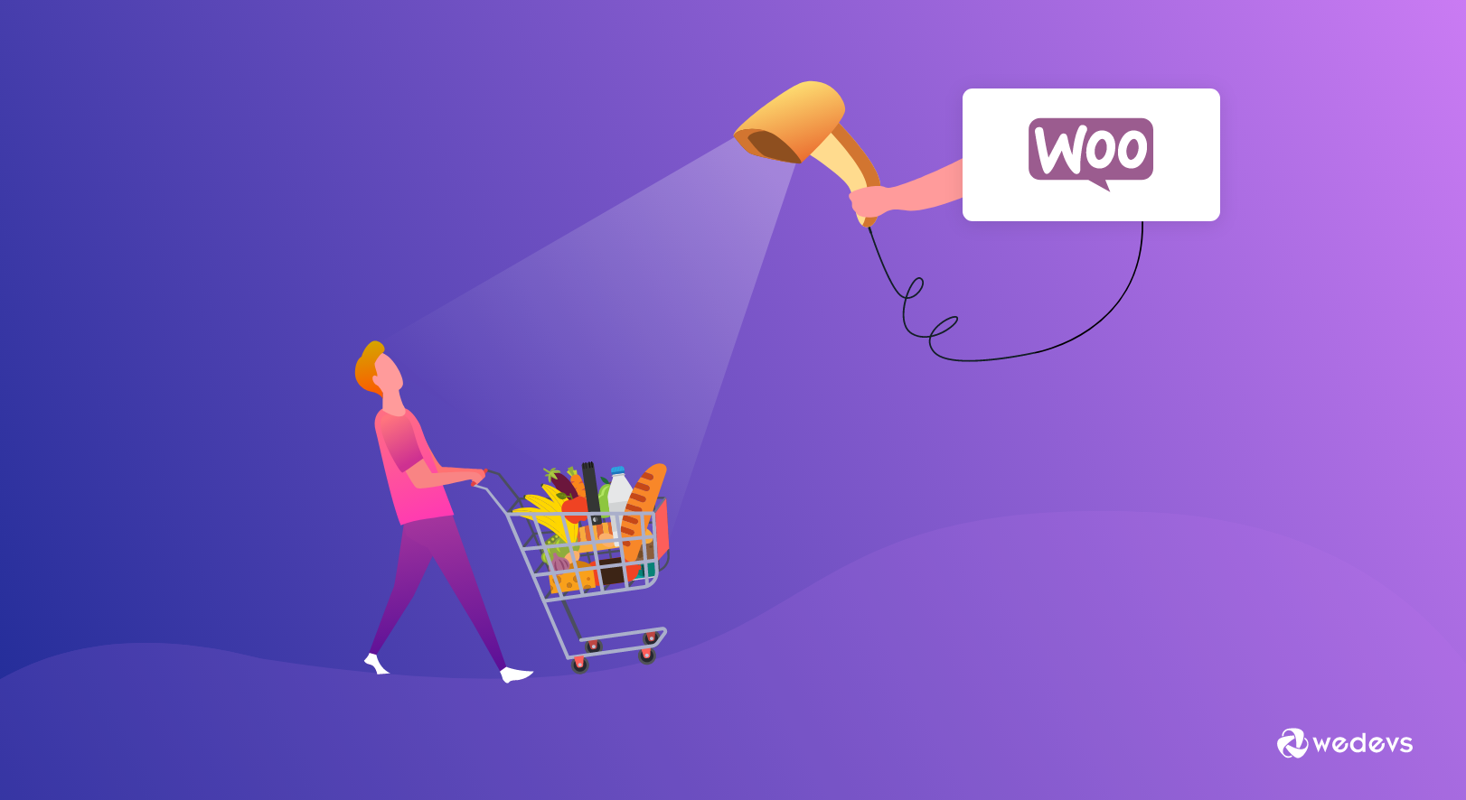 Introducing WooComerce POS: A Point of Sale Plugin for WordPress