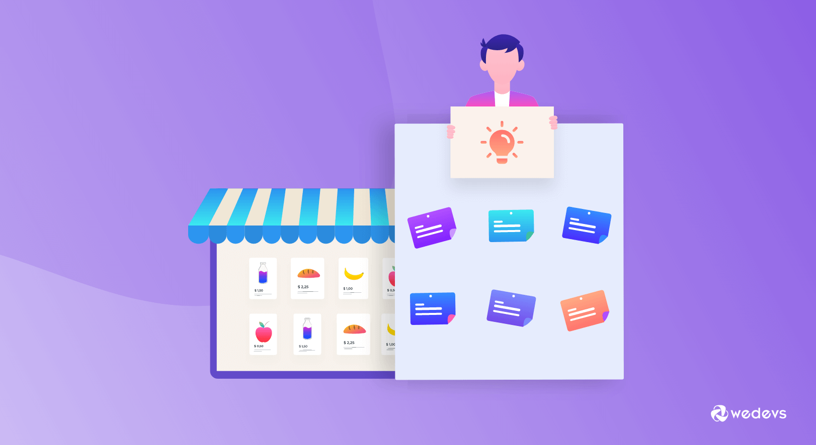 How To Write an Effective eCommerce Business Plan