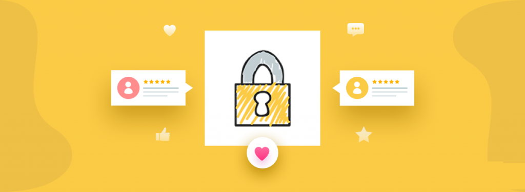 SSL plugin for eCommerce security