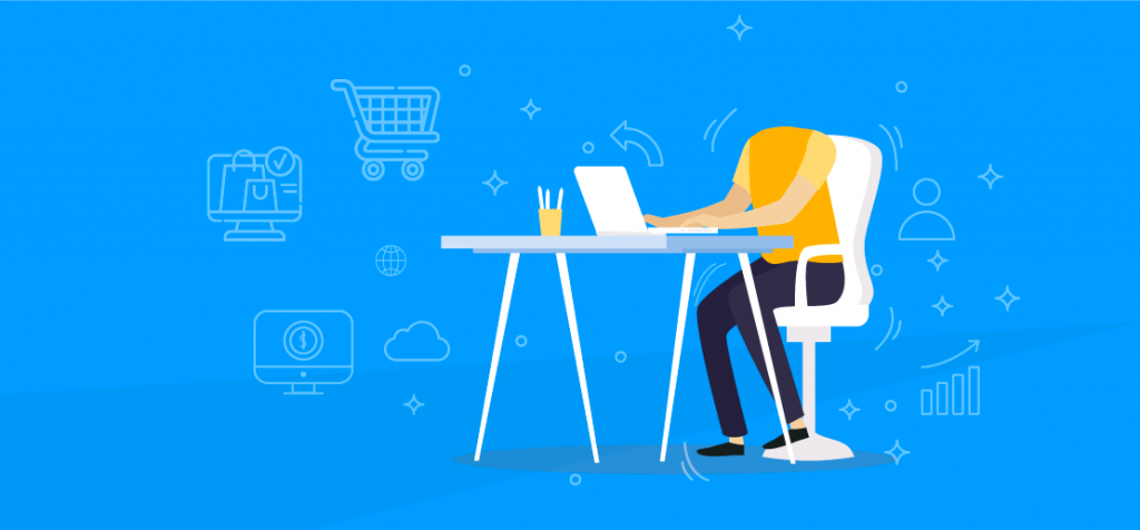 Who Should Use Headless eCommerce