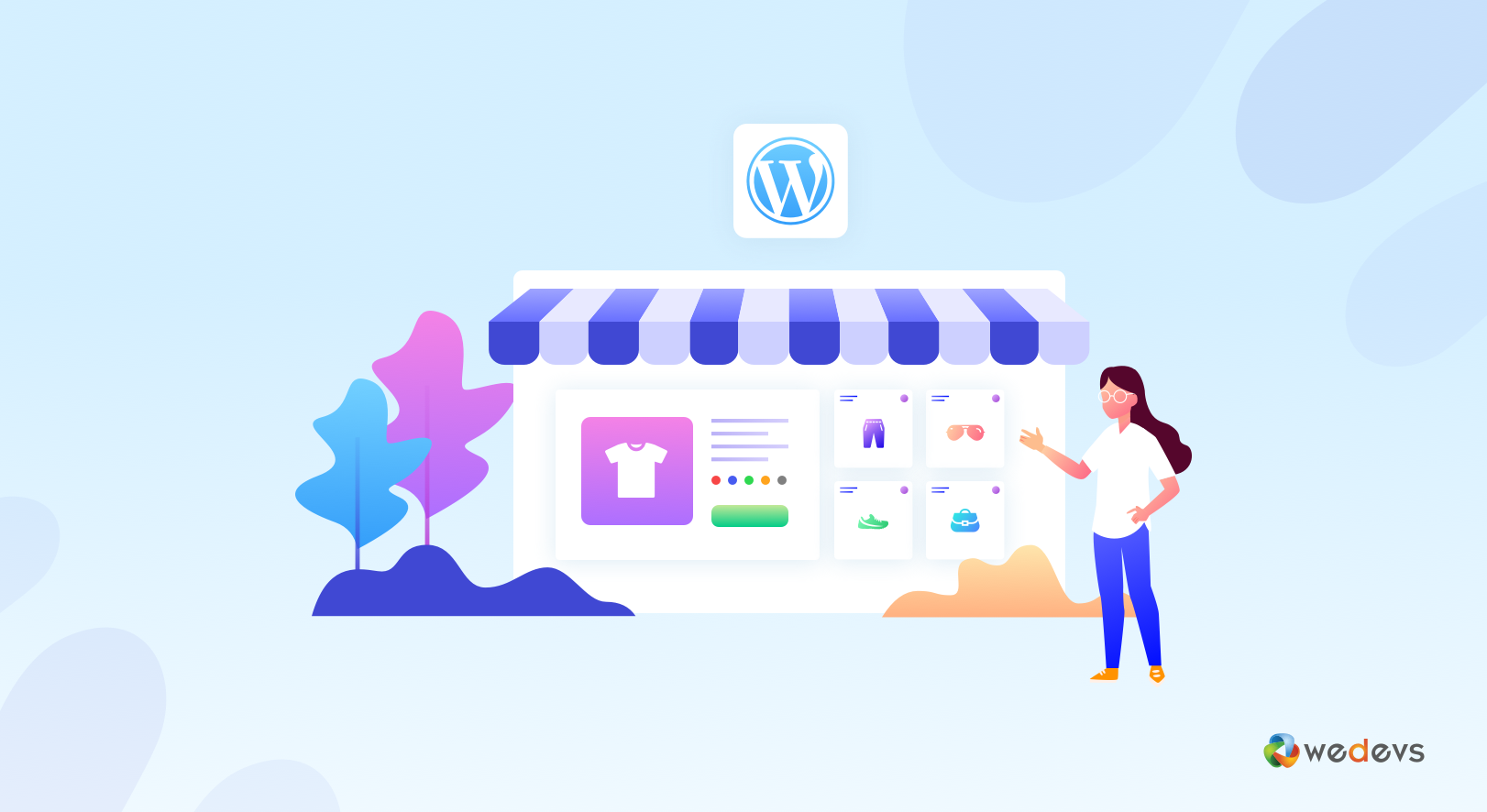The Ultimate Pre-launch Checklist for Your WordPress eCommerce Website