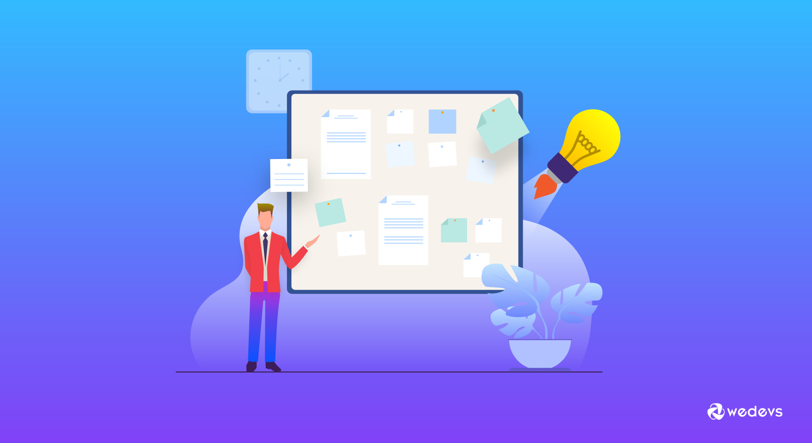 How WP Project Manager is Planning to Make Your Tasks & Team Management Better in 2020