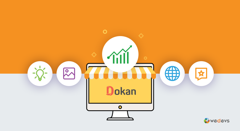online marketplaces to sell products