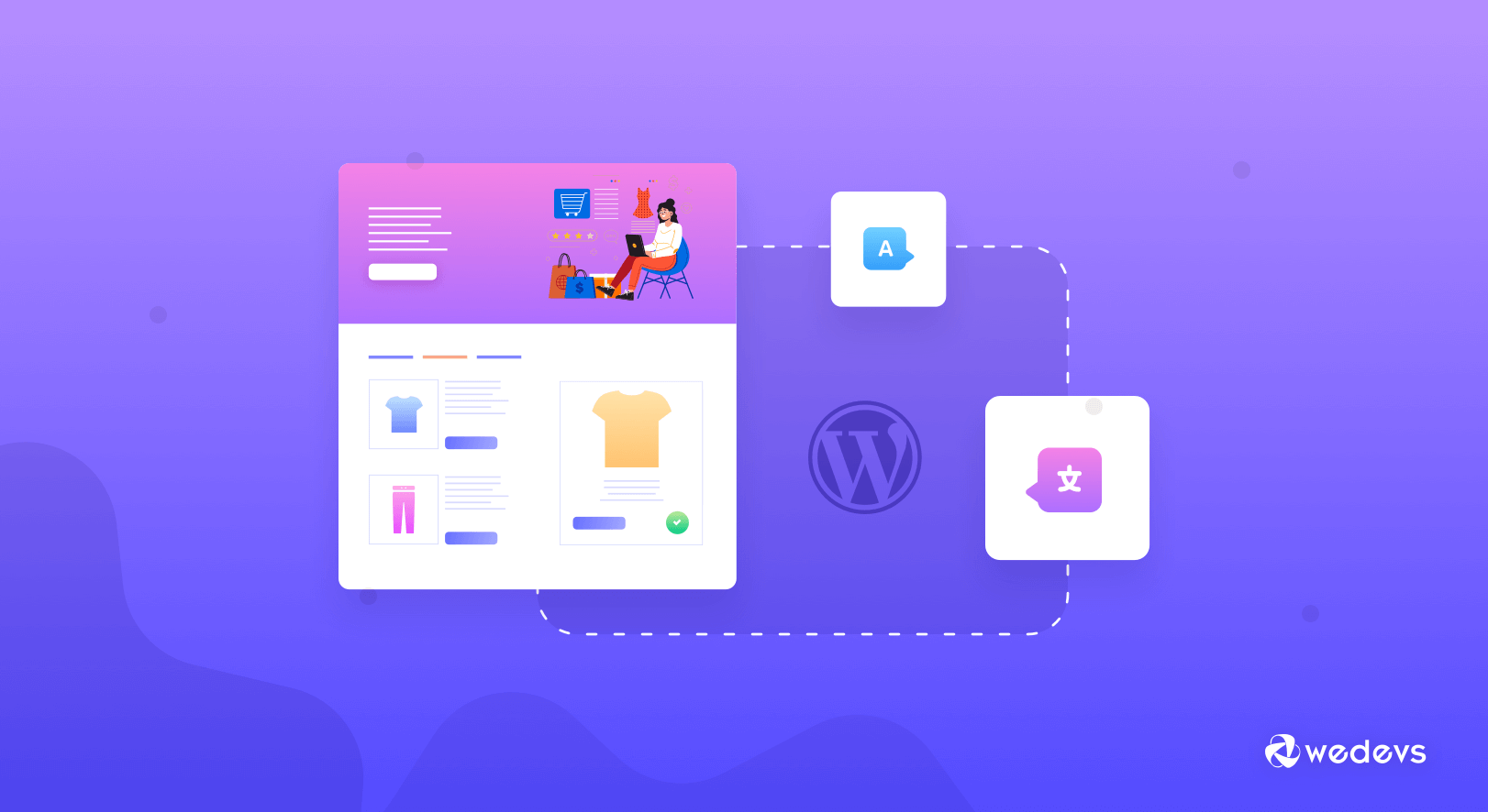 WordPress Theme Translation: A Guide for eCommerce Entrepreneurs
