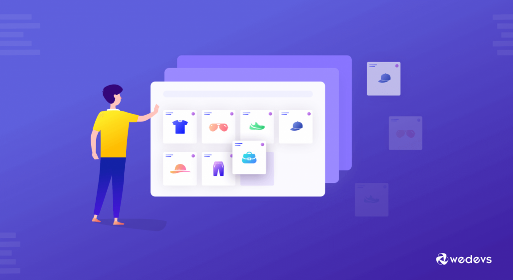 benefits of online marketplaces
